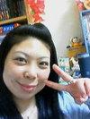 展子さんのプロフィール写真