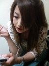 奈緒さんのプロフィール写真