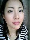 輝菜さんのプロフィール写真