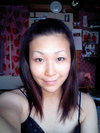 慶子さんのプロフィール写真