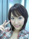 鈴伽さんのプロフィール写真