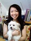 里子さんのプロフィール写真