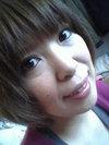 橘田さんのプロフィール写真