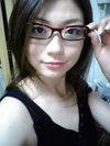 規子さんのプロフィール写真