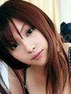 里代さんのプロフィール写真