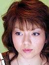 紗英さんのプロフィール写真