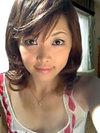 柚香さんのプロフィール写真