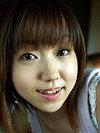 繭美さんのプロフィール写真