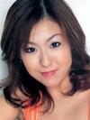 雅美さんのプロフィール写真
