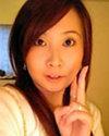 苑子さんのプロフィール写真