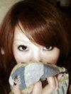絹絵さんのプロフィール写真