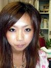 美子さんのプロフィール写真