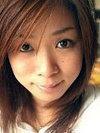 愛空さんのプロフィール写真