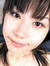 遠藤亮子さん