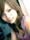 真歩さんのプロフィール写真