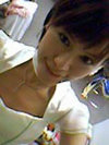 美羽さんのプロフィール写真