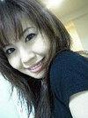 沙希さんのプロフィール写真