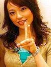 長谷川静香さんのプロフィール写真