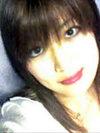 美咲さんのプロフィール写真