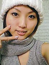 雛世さんのプロフィール写真