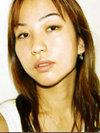 鶴子さんのプロフィール写真