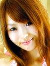 佳央里さんのプロフィール写真
