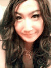 華子さんのプロフィール写真