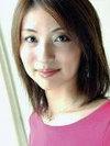 憲子さんのプロフィール写真
