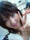 園子さんのプロフィール写真
