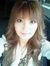 香美さんのプロフィール写真