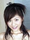 佐藤由美香さん