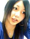 霧菜さんのプロフィール写真