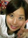 政子さんのプロフィール写真