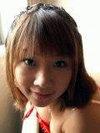 里奈子さん