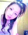 香夏子さん