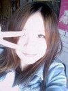 文子さんのプロフィール写真