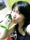 朱美さんのプロフィール写真