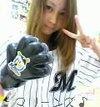 ナコさんのプロフィール写真