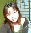 淳子さんのプロフィール写真