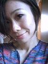寿音さんのプロフィール写真