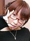 美也子さん