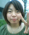史絵さんのプロフィール写真