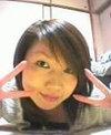 中野裕子さん