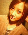由利さんのプロフィール写真