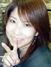 オリエ36さんのプロフィール写真