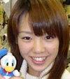 松枝さんのプロフィール写真