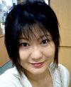 佳美さんのプロフィール写真