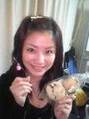 協子さんのプロフィール写真