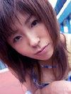 加代子さん
