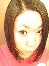 美鈴さんのプロフィール写真